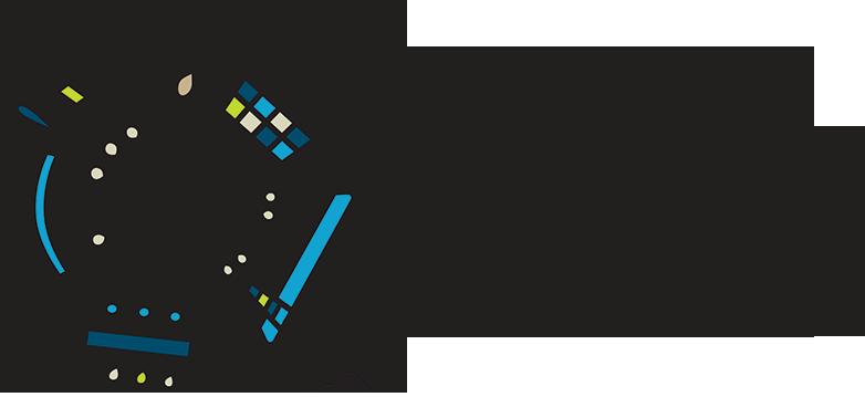 Jefo Logistique